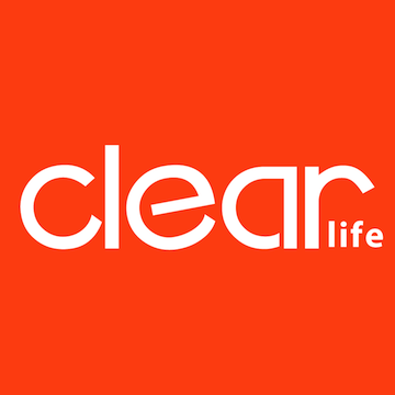 ClearLife